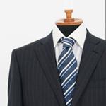 top-mens suit